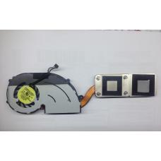 Система охолодження DELL Vostro V13,  V13TL