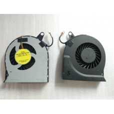 Вентилятор для ноутбука Acer Aspire V3-731 V3-731G V3-771 V3-771G  FAN