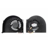 Вентилятор для ноутбука DELL Inspiron N5110 15R FAN