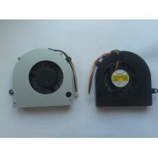 Вентилятор для ноутбука Lenovo G460 Z460 Z465 G560 G565 Z560 Fan