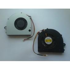 Вентилятор для ноутбука Lenovo L3000 G450 G455 G550 G555 G550M  CPU FAN
