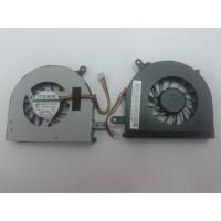 Вентилятор для ноутбука Lenovo G400 FAN