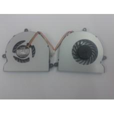 Вентилятор для ноутбука HP 250 G3