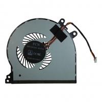 Вентилятор для ноутбука Lenovo IdeaPad 310-15ABR 310-15IAP 310-15IKB 310-15ISK p/n DC28000CZF0