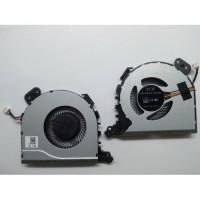 Вентилятор для ноутбука Lenovo IdeaPad 320-15, 330-15, 520-15