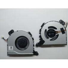 Купити Вентилятор для ноутбука Lenovo IdeaPad 320-15IAP, 320-15IKB