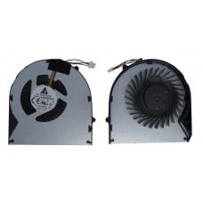 Вентилятор для ноутбука Lenovo B570, B575, V570, V575 FAN