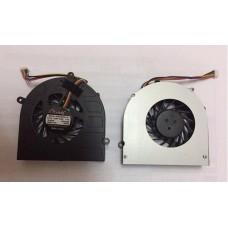 Вентилятор для ноутбука Lenovo G570