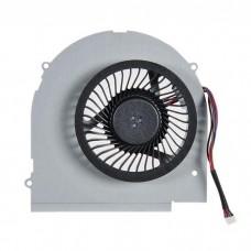 Вентилятор для ноутбука Lenovo  IdeaPad Y580