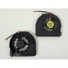 Вентилятор для ноутбука ACER aspire 5536 MG55150V1-Q000-G99