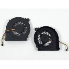 Вентилятор для ноутбука HP G6-1000  G7-1000 Fan KSB0805HA