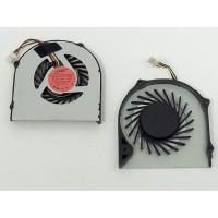 Вентилятор для ноутбука ACER aspire 3820TG MG50060V1-B000-S99 091215