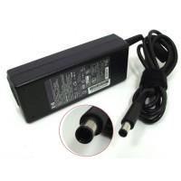 Блок живлення для ноутбука HP/Compaq 19V 4.74A 90W (7.4*5.0 + PIN) HC