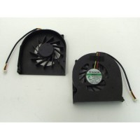 Вентилятор для ноутбука ACER aspire 2920 FAN