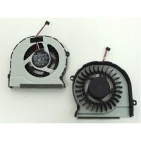 Вентилятор для ноутбука Samsung NP300E5C NP300E5X, NP305V5A, NP305V5Z CPU FAN