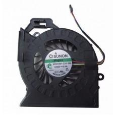 Вентилятор (кулер) для ноутбука
