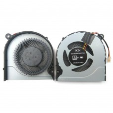Вентилятор (кулер) для ноутбука Acer Nitro 5 AN515-41 AN515-51