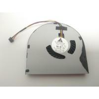 Вентилятор для ноутбука Lenovo IdeaPad V580, B580, B590