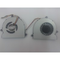Вентилятор для ноутбука HP 15AC-000, 15-AC100, 15-AC600, 250 G4, 255 G4