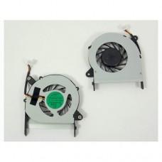 Купити Вентилятор для ноутбука ACER Aspire 1410, 1410T, 1810T, 1810TZ за 223,00 грн.