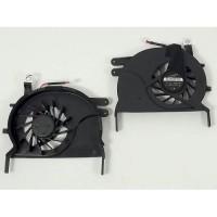 Вентилятор для ноутбука ACER Aspire 3680, AS5570, AS5580, 5570, TM 2480, 3270, 3260 cpu fan