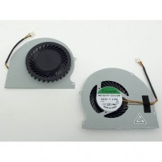 Вентилятор для ноутбука ACER aspire 3830T FAN
