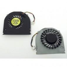 Вентилятор для ноутбука ACER aspire 3935 FAN