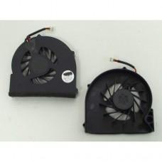 Вентилятор для ноутбука ACER aspire 4332 FAN
