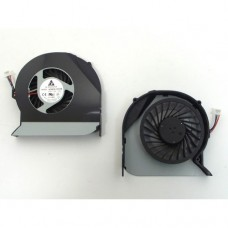 Вентилятор для ноутбука ACER aspire 4560 FAN