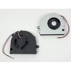 Вентилятор для ноутбука ACER aspire 4736Z, 4730, 4735, G450
