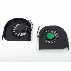 Вентилятор для ноутбука ACER aspire 4741 4741G 4741Z 4741ZG FAN