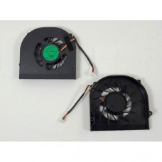 Вентилятор для ноутбука Acer Aspire 5235, 5335, 5535 Fan
