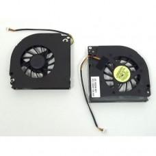 Вентилятор для ноутбука ACER aspire 5330 23.AR501.003