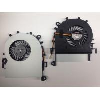 Вентилятор (кулер) для ноутбука Acer Aspire 5349, 5349Z, 5749, 5749Z, 3PIN