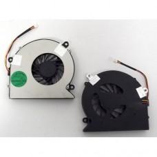 Вентилятор для ноутбука ACER aspire 5520 5720 7720 7520 Fan