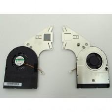 Вентилятор для ноутбука ACER aspire E1-510 FAN