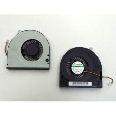 Вентилятор для ноутбука ACER aspire E1-530 (23.MEPN2.001) FAN