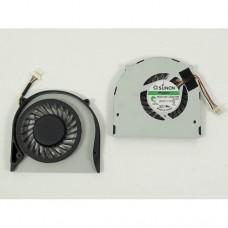 Вентилятор для ноутбука ACER aspire 4810T, 5810T, 3810T