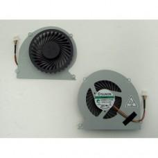 Вентилятор для ноутбука ACER aspire 4830TG MG60090V1-C120-S99