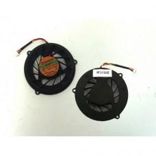 Вентилятор для ноутбука ACER aspire 4930 V1 AD5805HX-ED3