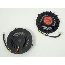 Вентилятор для ноутбука ACER aspire 4930 MF60100V1-Q000-G99