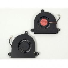 Вентилятор для ноутбука ACER aspire 5538 DFS451305M10T