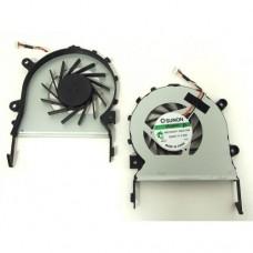 Вентилятор для ноутбука Acer Aspire 5625 (версия без крышки), 5553G, 5553NWXM FAN