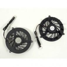 Вентилятор для ноутбука ACER aspire 6930 MG64130V1-Q000-G99