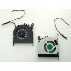 Вентилятор для ноутбука ACER aspire 7230 ZB0507PGV1-6A