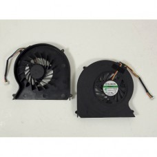 Вентилятор для ноутбука ACER aspire 7540 FAN