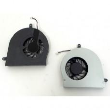 Вентилятор для ноутбука ACER aspire 7560, 7560G, 7750G FAN