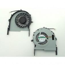 Вентилятор для ноутбука ACER aspire 7745G MG75090V1-B010-S99