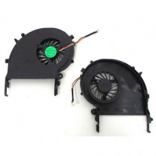 Вентилятор для ноутбука ACER aspire 8942 FAN