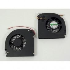 Вентилятор для ноутбука ACER aspire 9410 FAN 23.TK901.001